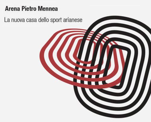 Arena Pietro Mennea
