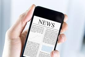 news-phone