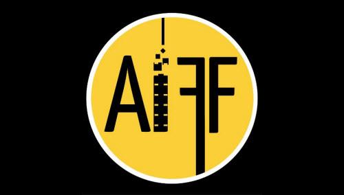aiff-2