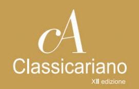 classicariano