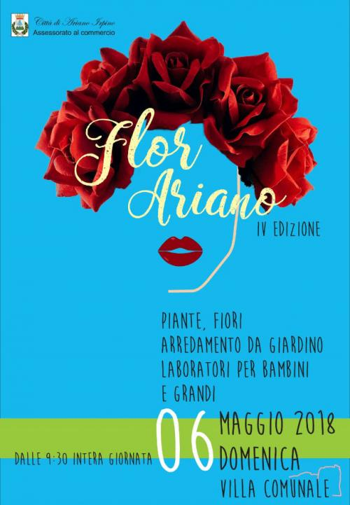 florariano