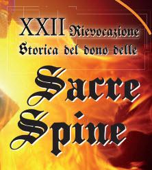 sacre-spine