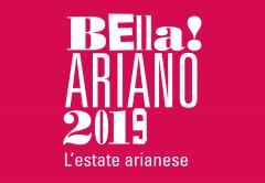 bellariano-2